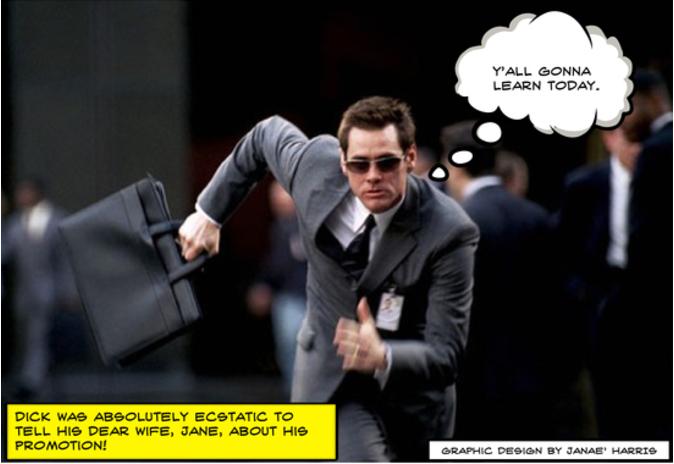 in-office career development